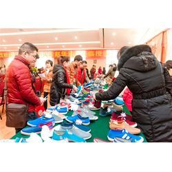 同源和布鞋加盟,怎么开布鞋店,湖南开布鞋店图片