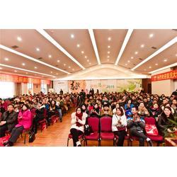老北京布鞋加盟连锁|老北京布鞋加盟|同源和布鞋加盟(多图)图片