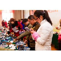 江苏开布鞋店|同源和布鞋加盟|开布鞋店技巧图片