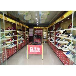 同源和布鞋连锁(图),老北京布鞋 代理,老北京布鞋图片