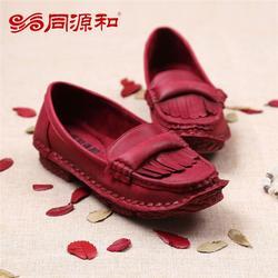 老北京布鞋加盟,布鞋加盟,同源和布鞋图片