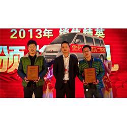 老北京布鞋 加盟,老北京布鞋加盟,同源和布鞋加盟店(图)图片