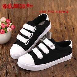 同源和布鞋加盟-老北京布鞋總代理-江西老北京布鞋圖片