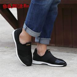 老布鞋连锁_老北京布鞋加盟_同源和布鞋连锁(查看)图片