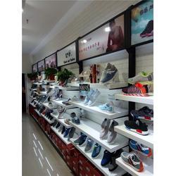 同源和鞋店加盟|贵州创业开鞋店|创业开鞋店多少钱图片