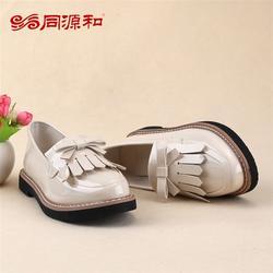 濮阳加盟老北京布鞋|加盟老北京布鞋|同源和(图)图片