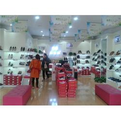 帆布鞋 加盟|登封市布鞋加盟|同源和布鞋加盟(查看)图片