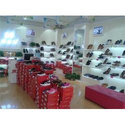 加盟北京布鞋、同源和布鞋加盟(优质商家)、南阳加盟老北京布鞋图片