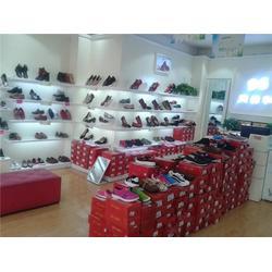 布鞋加盟品牌,同源和布鞋连锁(在线咨询),帆布鞋加盟品牌图片