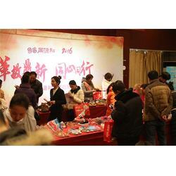 老北京布鞋官網,老北京布鞋,同源和布鞋(查看)圖片