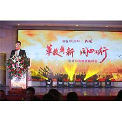 同源和布鞋连锁(图),老北京布鞋大全,鹿邑县老北京布鞋图片