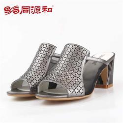帆布鞋 厂家直销、布鞋、同源和布鞋加盟(查看)图片