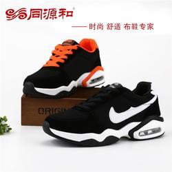 同源和布鞋加盟(图)|老北京布鞋的品牌|老北京布鞋图片