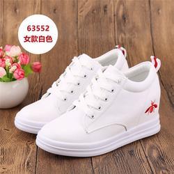 老北京布鞋女款大全|江西老北京布鞋|同源和布鞋加盟图片
