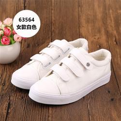 老北京布鞋|同源和布鞋加盟|老北京布鞋网址图片