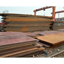 中厚锰板用途,金鸿发贸易(在线咨询),中厚锰板图片
