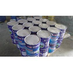 聚氨酯防水涂料,新宇防水材料,楚雄聚氨酯防水涂料图片