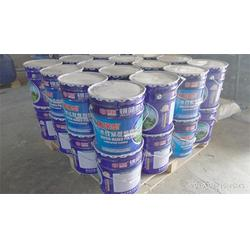 聚氨酯防水涂料厂家直销、广东聚氨酯防水涂料、新宇防水材料图片