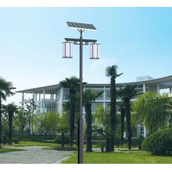 新农村太阳能路灯生产厂家,新农村太阳能路灯,腾汇(查看)图片