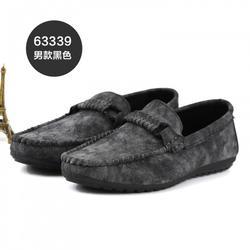 老北京布鞋款式,老北京布鞋,同源和布鞋代理(查看)图片