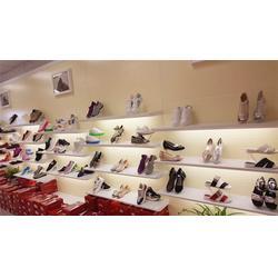 海南老北京布鞋代理,同源和布鞋加盟,老北京布鞋代理连锁图片
