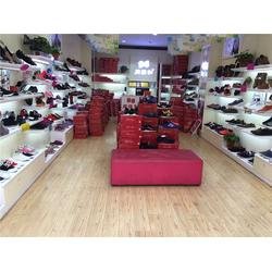 免费加盟布鞋政策,免费加盟布鞋,同源和布鞋加盟(查看)图片