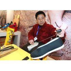 同源和布鞋(图),北京老布鞋加盟店,布鞋加盟店图片