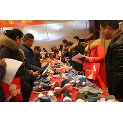 河北代理布鞋-同源和布鞋连锁-代理布鞋加盟连锁图片
