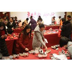 加盟布鞋怎么开店,加盟布鞋,同源和图片