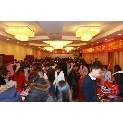 2017加盟布鞋店_同源和布鞋加盟_天镇县加盟布鞋店图片