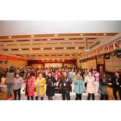 同源和布鞋连锁(图),老北京 布鞋 男士,伊川县老北京布鞋图片