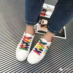 同源和布鞋连锁(图)_想开家布鞋加盟店_布鞋加盟店图片