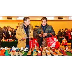 免费加盟老北京布鞋-河南老北京布鞋-同源和布鞋加盟图片