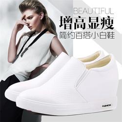 老北京布鞋代理-宁夏布鞋代理-同源和布鞋招商(查看)图片
