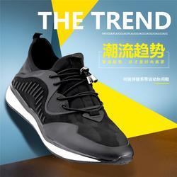 同源和布鞋加盟、时尚舒适布鞋品牌、江苏时尚舒适布鞋图片
