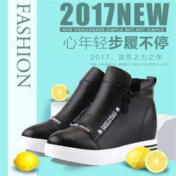 加盟老北京布鞋店怎么样,焦作加盟老北京布鞋,同源和布鞋加盟图片