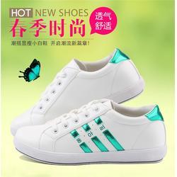 鞋业加盟销售_洛阳鞋业加盟_同源和鞋业加盟图片
