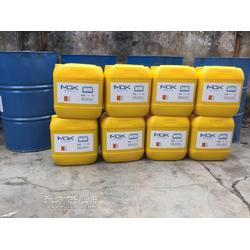 直销德国专柜原装进口润湿分散剂BYK-163工业涂料分散剂直供图片