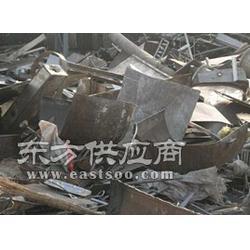 钻头丝攻铣刀回收 钻头丝攻铣刀收购厂家图片