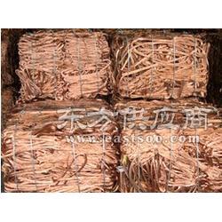锡/铜/铝等各类有色金属高价回收厂家图片