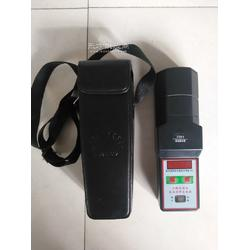 供应优质信号发生器工频高压发生器制造商图片