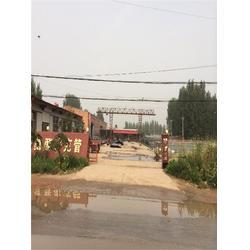 预制保温管厂家|海南保温管厂家|廊坊新兴伟业图片