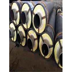 钢套钢保温钢管厂家|廊坊新兴伟业|重庆钢套钢保温图片