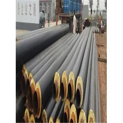 保温管厂家、新兴伟业聚氨酯管、生产空调保温管厂家图片