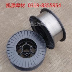 YD627Mo耐冲击耐磨焊丝图片