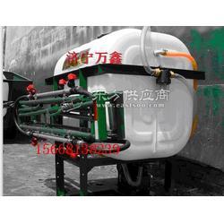 诚信生产低价销售悬挂式喷药机图片