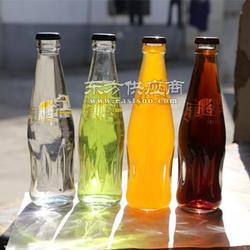 汽水,碳酸饮料,果味汽水,玻璃瓶装汽水图片