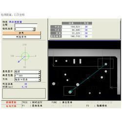 视觉检测设备|奇峰机电优质商家|视觉检测图片