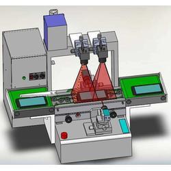 松下PV200视觉检测,奇峰机电优质商家,视觉检测图片