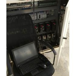 松下VF200变频器型号、变频器、松下一级代理商图片